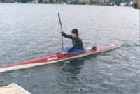 kayak1-1001mini.jpg (24069 octets)